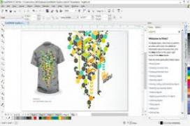 corel draw x7 portable for windows 7